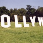 HOLLYWOOD(LAND) 2
