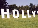 HOLLYWOODLAND-2_160-120