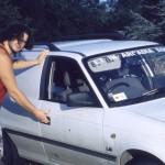 car dealer 1